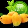 Buy best lphonso mango online