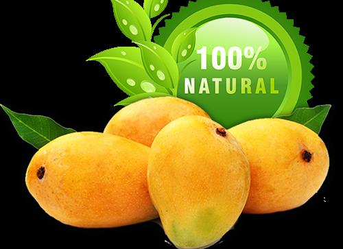 Buy best Alphonso mango online