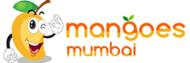 Mangoes Mumbai