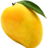 rightmango