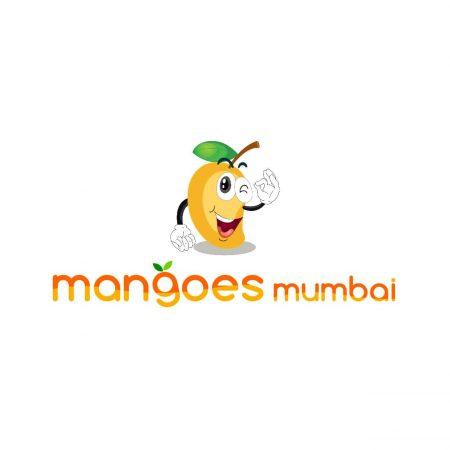 Mangoes logo-02